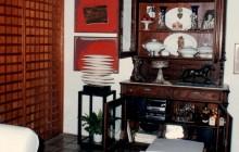 capa-mostra-1997-sitio-pitombeira