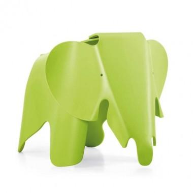 banqueta-elephant