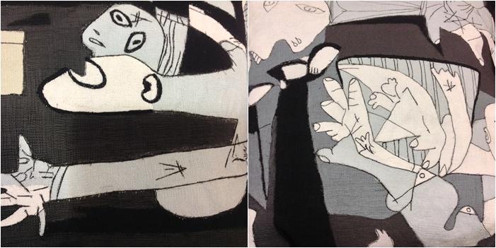 almofadas-picasso
