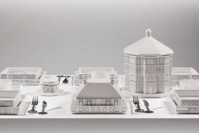 Cópia de coleção-palace (2)