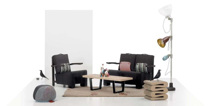 postagem-lilia-casa-wiggle-chair-frank-gehry (2)