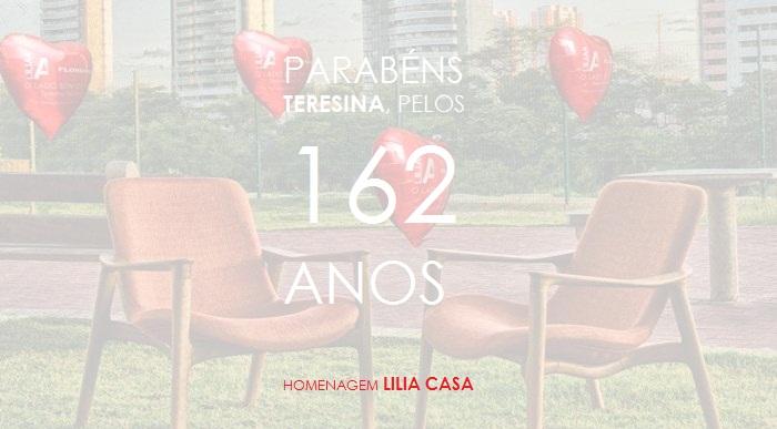 Teresina aniversário_ok3222