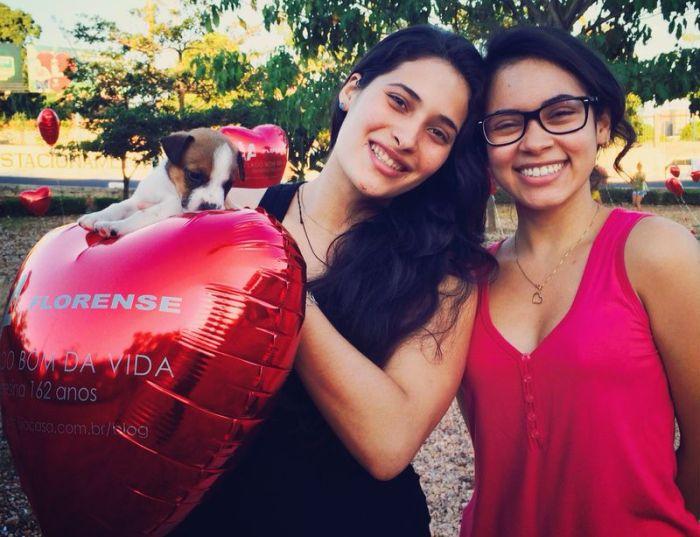 campanha lado bom da vida (2)-lilia-casa-florense-teresina
