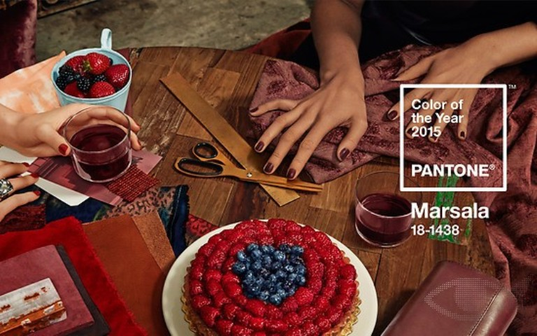 Pantone_Color_of_the_Year_for_2015_Marsala_01_thumb