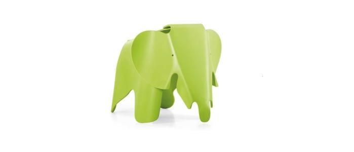banq elephant