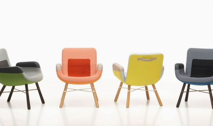 east-river-chair-by-hella-jongerius-for-vitra-750x443