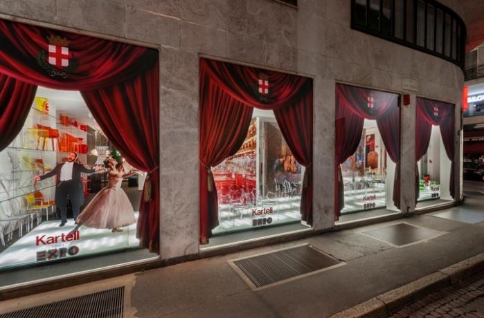 vitrine-kartell-blog-lilia-casa (2)
