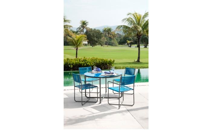 patio brasil