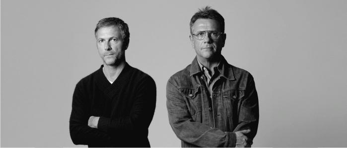 Irmãos Campana-pag-designers-lilia-casa