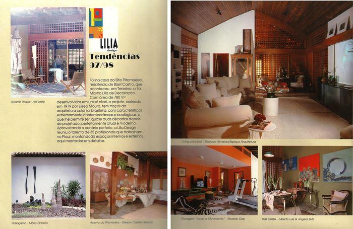 casa-claudia-lilia-casa-1997-1998-memorias (1)