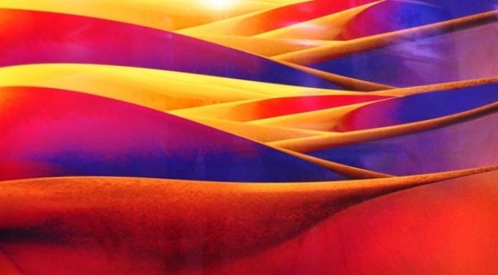 exposição-lilia-casa-valdeci-carvalho-contemplação-lucas-batista (1)