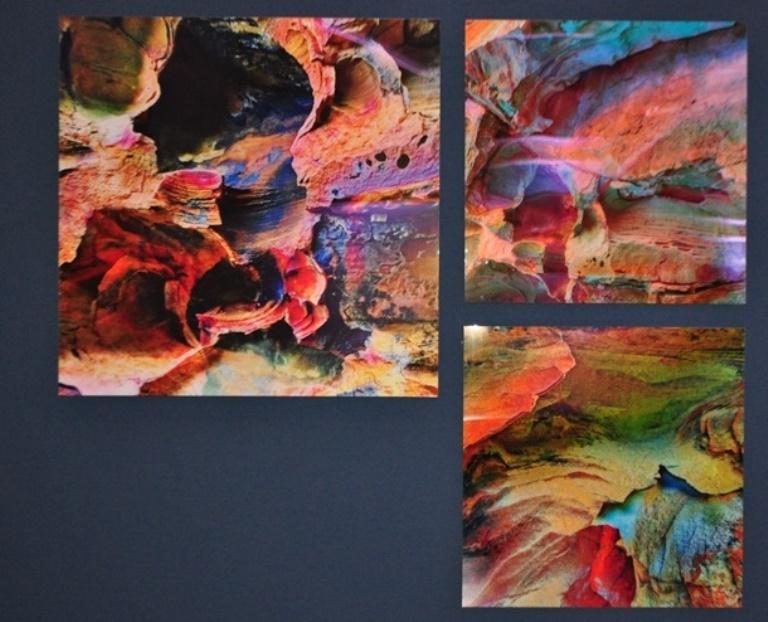 exposição-lilia-casa-valdeci-carvalho-contemplação-lucas-batista (2)