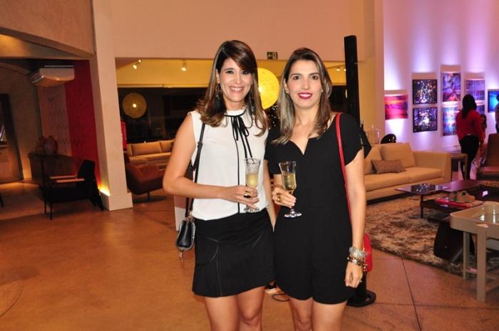 exposição-lilia-casa-valdeci-carvalho-contemplação-lucas-batista (29)