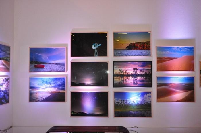 exposição-lilia-casa-valdeci-carvalho-contemplação-lucas-batista (3)
