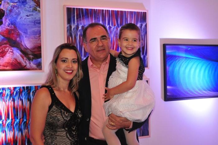 exposição-lilia-casa-valdeci-carvalho-contemplação-lucas-batista (34)