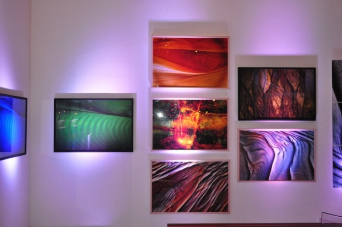 exposição-lilia-casa-valdeci-carvalho-contemplação-lucas-batista (6)