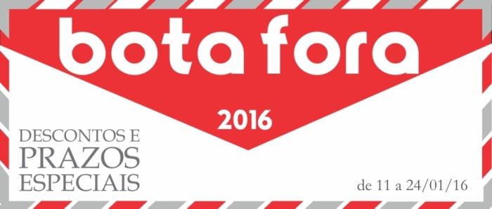 Capa Bota Fora 2016 - Copia