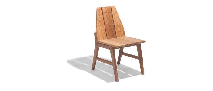 cadeira-mucuri