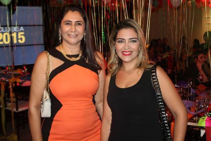 premiação-clubea-lilia-casa-2016 (1)
