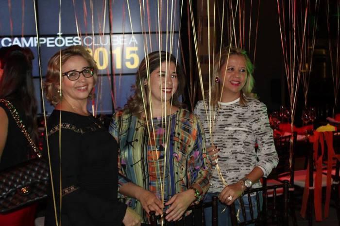 premiação-clubea-lilia-casa-2016 (10)