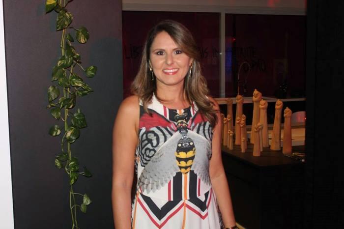 premiação-clubea-lilia-casa-2016 (13)