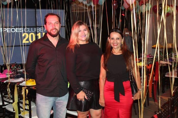 premiação-clubea-lilia-casa-2016 (14)