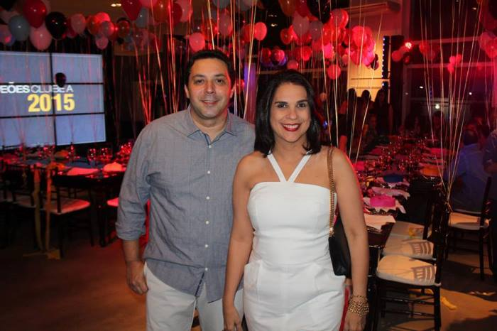 premiação-clubea-lilia-casa-2016 (15)