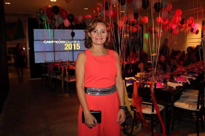 premiação-clubea-lilia-casa-2016 (4)