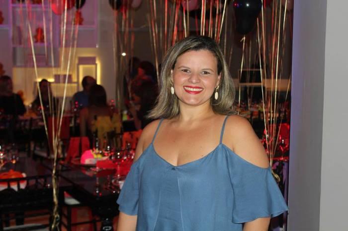 premiação-clubea-lilia-casa-2016 (5)