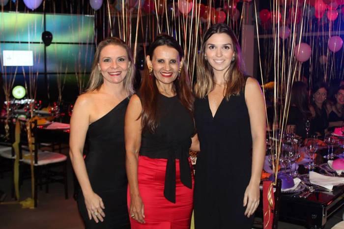 premiação-clubea-lilia-casa-2016 (7)