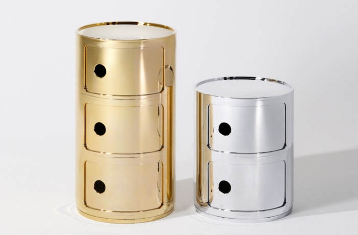 componibili-storage-unit-precious-kartell-