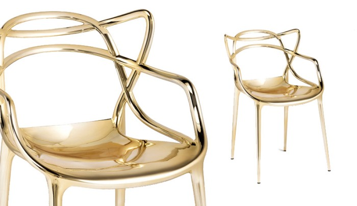 kartell-masters-chair-gold