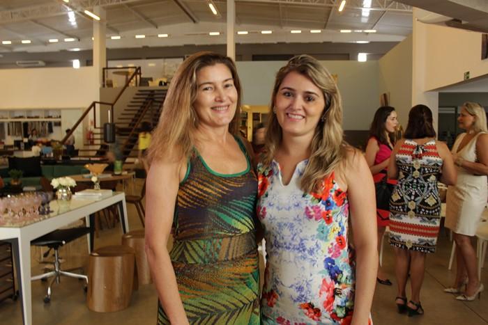 brunch-dia-das-mães-lilia-casa (14)