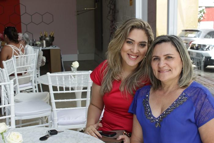 brunch-dia-das-mães-lilia-casa (27)