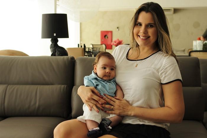 brunch-dia-das-mães-lilia-casa (35)