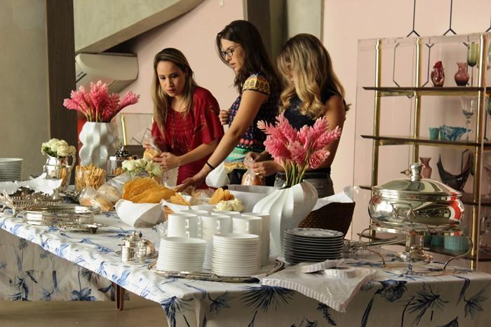 brunch-dia-das-mães-lilia-casa (7)