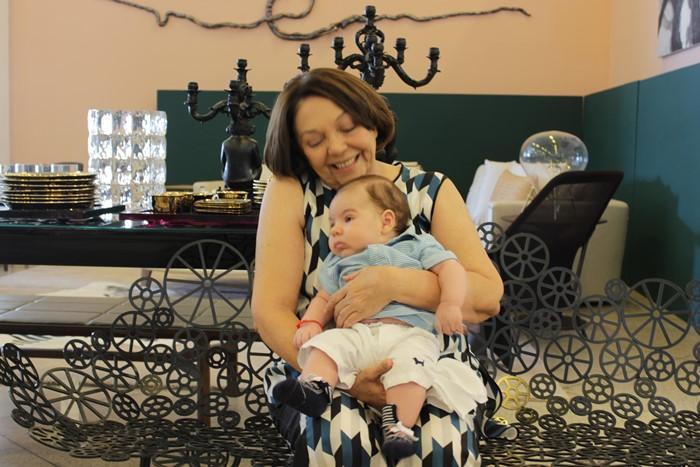 brunch-dia-das-mães-lilia-casa (9)