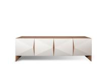 forma móveis site