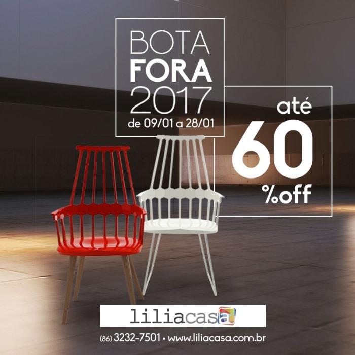 blog-lilia-casa-bota-fora-2017-1