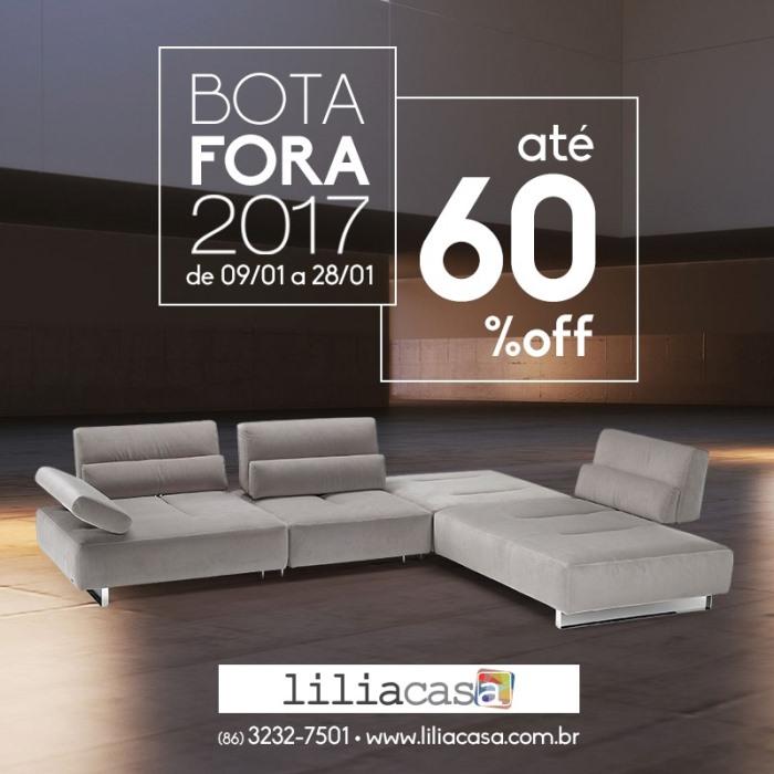 blog-lilia-casa-bota-fora-2017-2