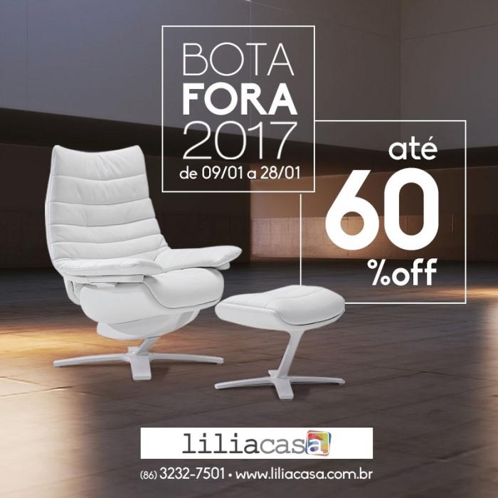 blog-lilia-casa-bota-fora-2017-3