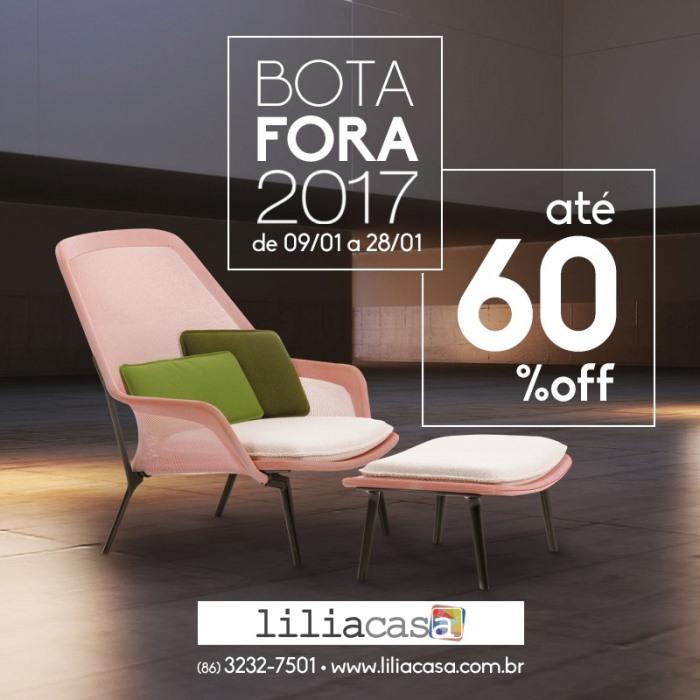 blog-lilia-casa-bota-fora-2017-4