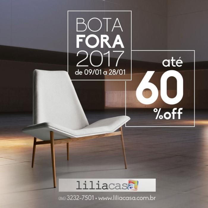 blog-lilia-casa-bota-fora-2017-5