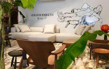 vitrine-mole-60-anos-lilia-casa-studio-arq-alexandra-martins-e-anelise-carvalho (4)